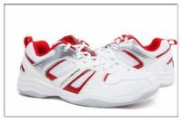 Free Shipping HEAD original sneakers Men`s tennis shoes Men sports shoes 39-45 size