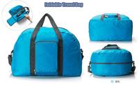 women and men's luggage travel bags super light waterproof nylon gym bag sport bag shoulder bag foldable women handbags