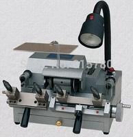 2014 High Accuracy Gladaid KL818DF+Two Shake Blocks  Auto Key Tools  for Locksmiths with DHL Free Shipping