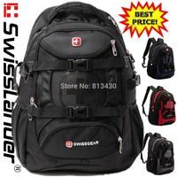 15.6 inch brand SwissLander,Swiss Laptop bagpacks,men's laptop bags,notebook bagpacks,school bags for macbook air 17' 9337
