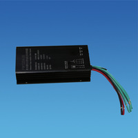 1600W 48v waterproof  IP67 good quality wind controller