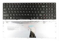 For NEW Lenovo IdeaPad V580 V580A V585 G770 G770A G780 G780A Series  Keyboard US