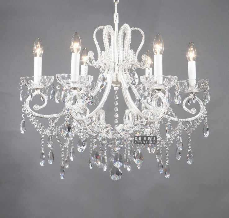 shabby chic chandeliers wholesale pictures picture MEMES