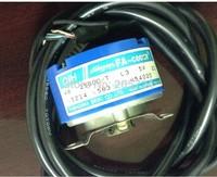 Encoder TS5216N579