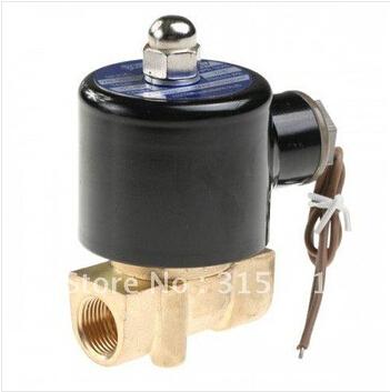 Электромагнитный клапан SMT 5pcs/12vDC 2W 1/8 DC