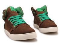 New 2014 Summer Brand Men Sneakers/Designer Color Patchwork Breathable Sneakers Men Casual Men Shoes