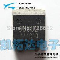Free shipping 10PCS DG302 TO-263