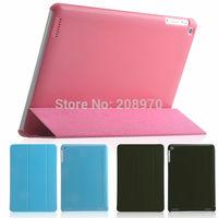 "Onda V975I Tablet Case 2014 Newest Top Quality Ultra-thin Leather Case Cover for Onda V975I V975W 9.7"" Cover"