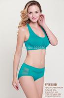 2014 NEW!!! New Women Sexy Racerback Stretch Yoga Athletic Sports Bras Crop Bra Tops Padded