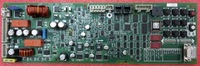 Elevator  PCB GBA26800KLC3