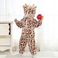 Free ship Retail Newborn Fashion 1pcs/lot Baby Boy/Girl Cartoon Minnie/Mickey Sleeveless bodysuits Infants one-piece bodysuit