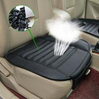 2014 new top fasion freeshipping four season car pad, seat cushion ,car covers, free shipping, covers for dropship