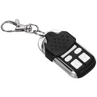 Hot Sale Wireless Remote Control Duplicator / Copy Remote Control 433MHZ  ZMHM124#M4