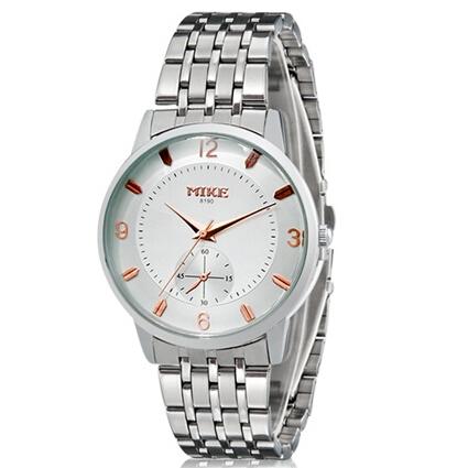 Наручные часы Other 8190