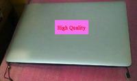 High quality  661-7171 for Mac&book Pro Retina 15.4 A1398 LCD LED Screen Display Assembly 2012 MC975 MC976 LP154W