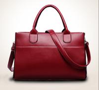 New 2014 Hot Selling Quality PU Leather Bag,Women Clutch,Shoulder Bags,Women Messenger Bags,Women Handbag,Women Leather Handbags