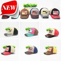 Spring 1962 new Korean alphabet millinery hat lady street baseball cap wholesale influx of people XB198