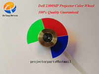 Brand new Dell 2300MP Projector Color Wheel Projector accessories Free shipping