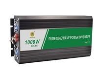 Home Use 1000W Pure Sine Wave Inverter 12 Volt 220 Volt