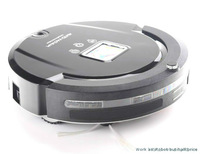 3 Year Warranty --- 4- in-1 Vacuum Cleaning Robot Robotic Cleaner as lrobot scooba 450 floor washing robot with 3 years warranty