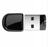 Hot+19 Wholesale Mini USB flash drive memory Stick Card Waterproof Pen drives Pendrive Pendrives 4GB 8GB 16GB 32GB