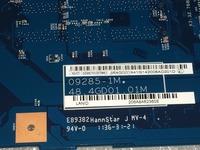 90 days Warranty New Laptop Motherboard For  Acer Aspire 5740G  Notebook MBPMG01003  MB.PMG01.003  48.4GD01.01M