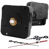Quartz Clock Movement Spindle Mechanism Repair Kit Tool
