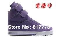 Hot Sale! free shipping Fashion Justin shoes TK flats shoes Men's Sneakers Men Sport shoes multi colors size 36-47