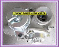 TURBO TD04 TD04-14T 49377-06213 36002369 Turbocharger For Volvo XC70 XC90 2003-2009 B5254T2 N2P258LT N2P25LT 2.5T 2.5L 210HP