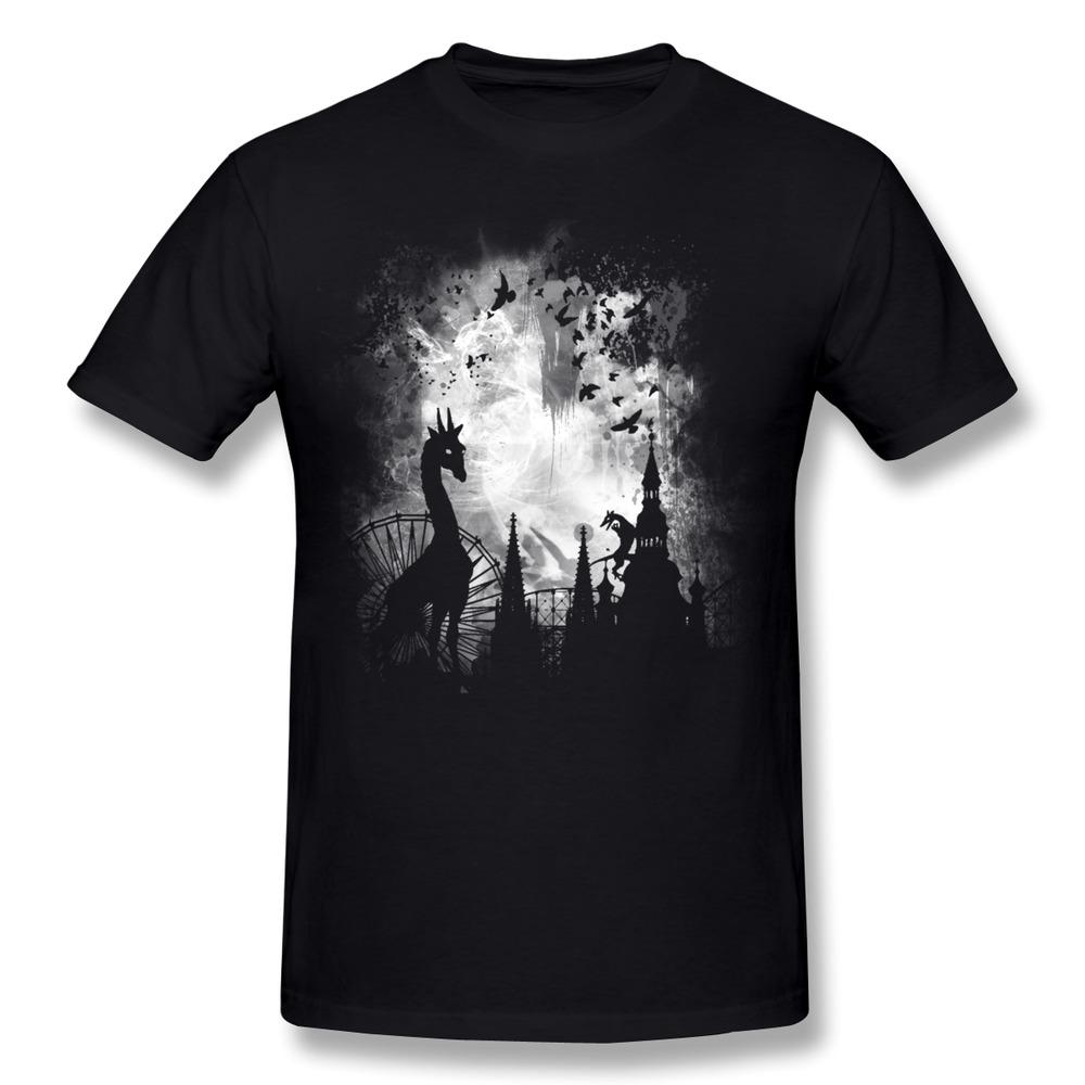 Мужская футболка Gildan t Creat t LOL_3030720 мужская футболка gildan slim fit t lol 3034903