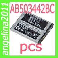 AB503442BC Battery For  SGH-B110 SGH-E390 SGH-E570 SGH-E578 SGH-J700 SGH-J700i SGH-J700v
