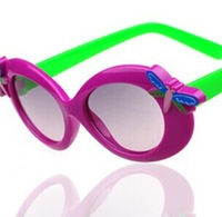 New 2014 Summer Fashion Children Sunglasses Dragonfly sunglasses  for boys and girls SG143
