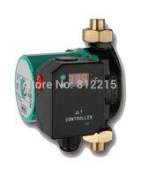 Free Shipping delt T controller 15/6 circulation pump