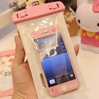 Wholesale 50pcs/lot Mix Color 15 Special Patterns Cartoon Cute Waterproof Durable Case For iPhone 5 5s 4 4s for galaxy s4/3 DHL