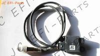 0009052600 oxygen sensor SENSOR CLUSTER for 08-12 Mercedes CL