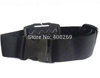 Outdoor Camera Adjustable Leg Mounting Belt Strap for Gopro Hero 4 3+ / 3 / 2 / SJ4000 leg mount  GP163