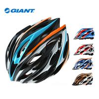 2014 GIANT G202 Helmet Road Bike Bicycle Cycle MTB Cycling Helmets Men Women Super Light Sports Adults Head Protectors ,2 Sizes