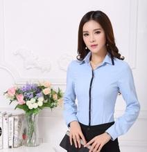uniforme blusa