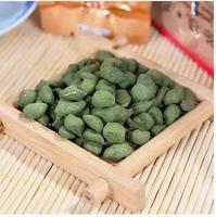 Free Shipping 250g Taiwan mountainsDong ding Ginseng Oolong Tea Ginseng Oolong ginseng tea  Famous Health Care tea