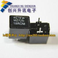 New TV degaussing resistor two feet MZ72 18RM270V 18 Europe 18