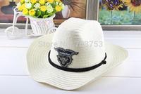 Parent outdoor beach hat sun visor hat male summer travel breathable bulk Wai