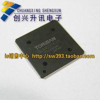 "SLA423TF1Y "" Triple Crown stores "" Genuine LCD chip"