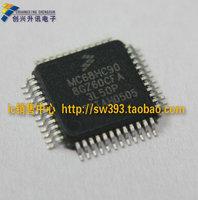 MC68HC908GZ60CFA car computer board ASIC