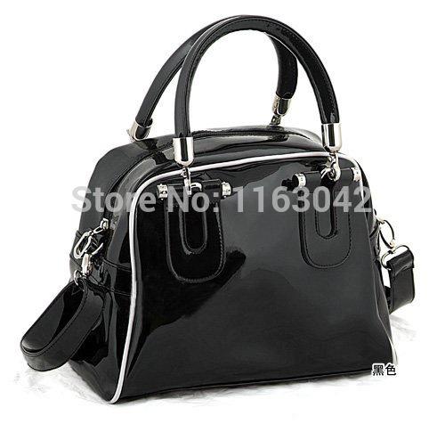 galaday краска ноутбук сумки, сумка для