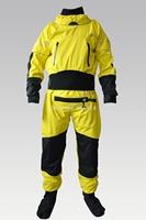2014 lenfun unisex kayak dry suits,drysuit back zipper,canoeing,paddle suit,sailing,Kayaking ,Sea Kayak,Flatwater,Rafting