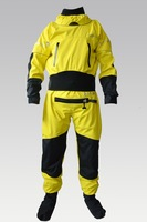 2014 lenfun unisex kayak dry suits,drysuit back zipper,canoeing,paddle suit,sailing,Kayaking ,Sea Kayak,Flatwater,Rafting