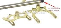 matel billiards cue rack unit bridge head snooker pool cue stick frame pole rack rod accessory equipment