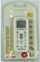 Universal K-1028E For Air Conditioner A/C Remote LCD Remote Controller