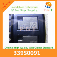 339S0091 Original for iphone 4 wifi bluetooth IC for iphone 4 339S0091 best price fee shipping