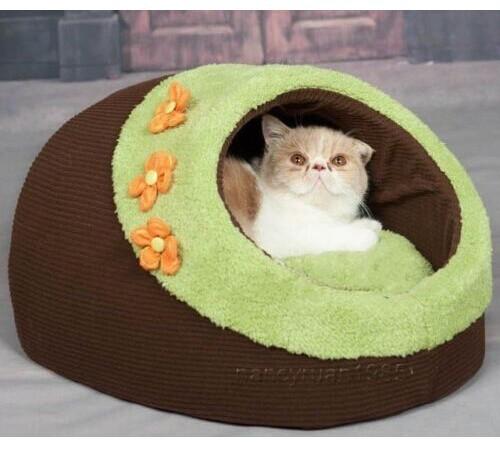 new fashion eva pet bed bed mattress sale. Black Bedroom Furniture Sets. Home Design Ideas